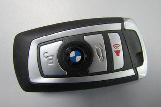2013 BMW 650i xDrive Chicago, Illinois 49
