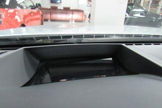 2013 BMW 650i xDrive Chicago, Illinois 31