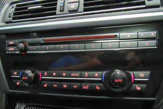 2013 BMW 650i xDrive Chicago, Illinois 32