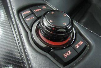 2013 BMW 650i xDrive Chicago, Illinois 36