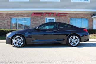 2013 BMW 650i xDrive in Lake Bluff, IL