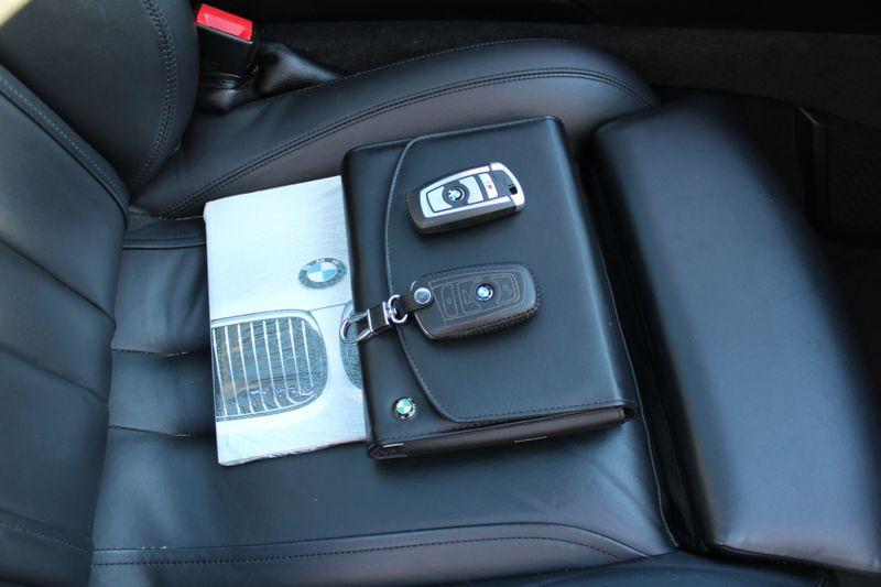 2013 BMW 650i xDrive   Lake Bluff IL  Executive Motor Carz  in Lake Bluff, IL