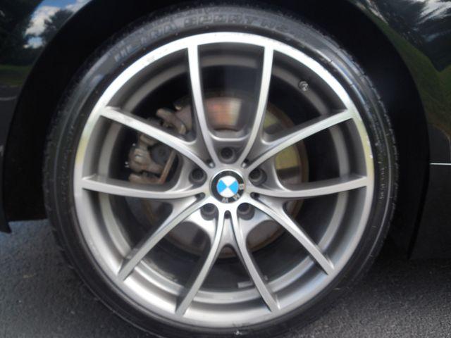 2013 BMW 650i xDrive Leesburg, Virginia 42