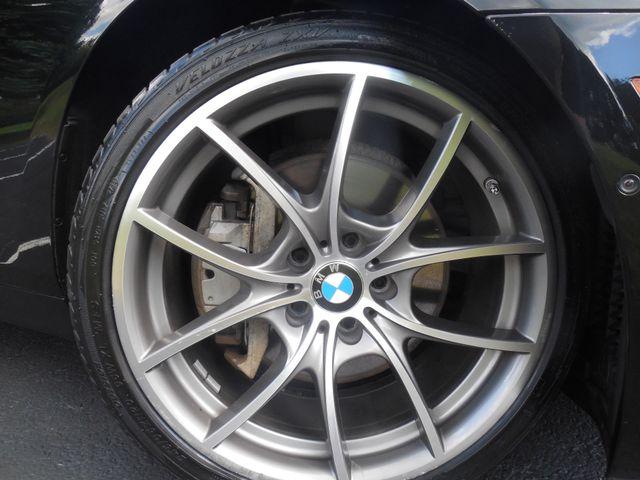 2013 BMW 650i xDrive Leesburg, Virginia 43