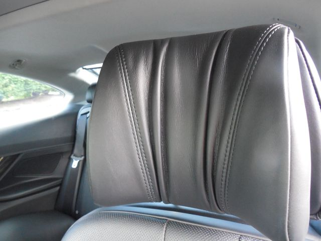 2013 BMW 650i xDrive Leesburg, Virginia 16