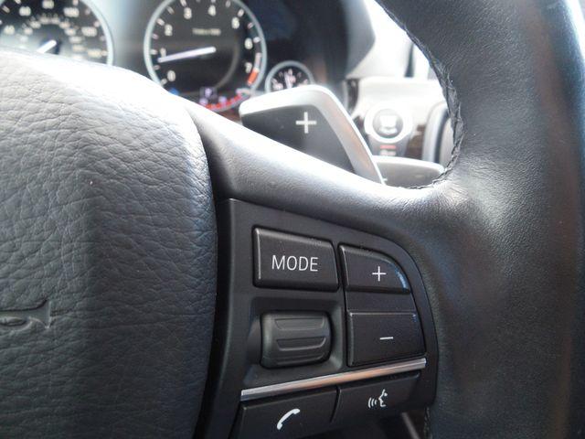 2013 BMW 650i xDrive Leesburg, Virginia 23