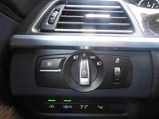 2013 BMW 650i xDrive Leesburg, Virginia 25