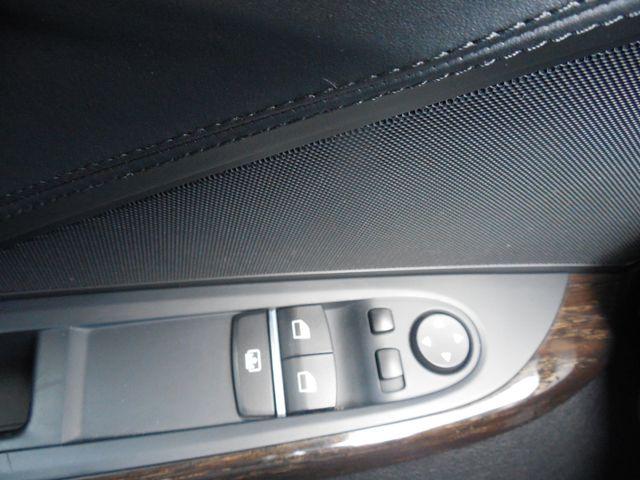 2013 BMW 650i xDrive Leesburg, Virginia 26