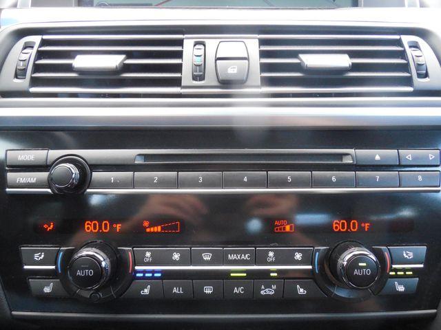 2013 BMW 650i xDrive Leesburg, Virginia 35