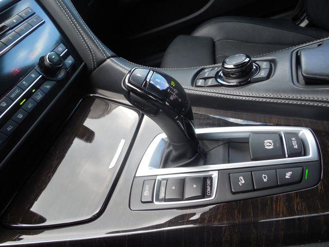 2013 BMW 650i xDrive Leesburg, Virginia 36