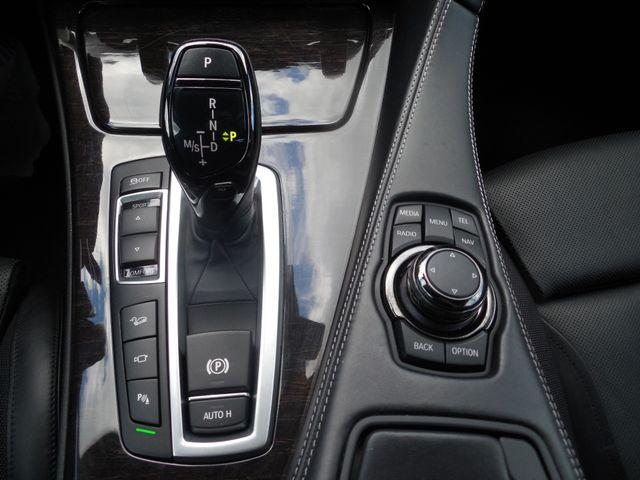 2013 BMW 650i xDrive Leesburg, Virginia 37