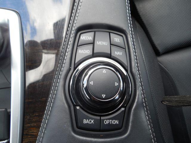 2013 BMW 650i xDrive Leesburg, Virginia 39