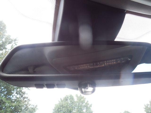 2013 BMW 650i xDrive Leesburg, Virginia 40