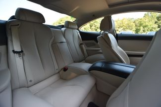 2013 BMW 650i xDrive Naugatuck, Connecticut 11