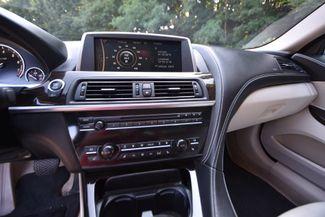 2013 BMW 650i xDrive Naugatuck, Connecticut 15