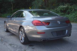 2013 BMW 650i xDrive Naugatuck, Connecticut 2