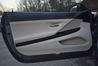 2013 BMW 650i xDrive Naugatuck, Connecticut 12