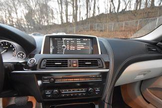 2013 BMW 650i xDrive Naugatuck, Connecticut 14