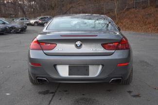 2013 BMW 650i xDrive Naugatuck, Connecticut 3