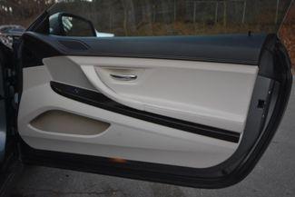 2013 BMW 650i xDrive Naugatuck, Connecticut 8