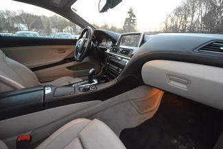 2013 BMW 650i xDrive Naugatuck, Connecticut 9