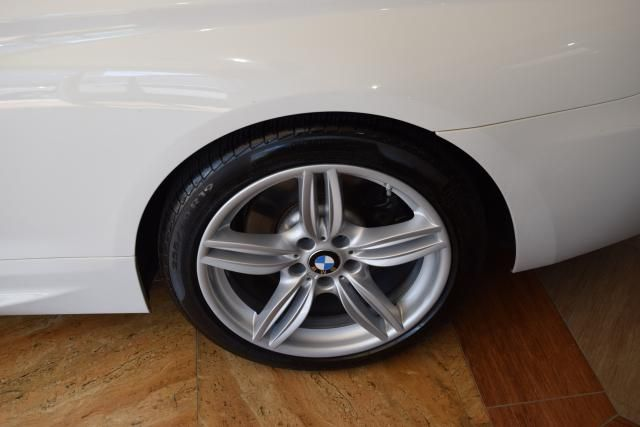2013 BMW 650i xDrive 2dr Conv 650i xDrive Richmond Hill, New York 24