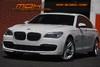 2013 BMW 740Li - M SPORT - 58K MILES Burbank, California
