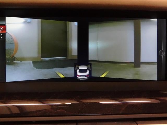 2013 BMW 750i Austin , Texas 33
