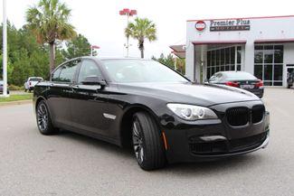 2013 BMW 750i xDrive  | Columbia, South Carolina | PREMIER PLUS MOTORS in columbia  sc  South Carolina