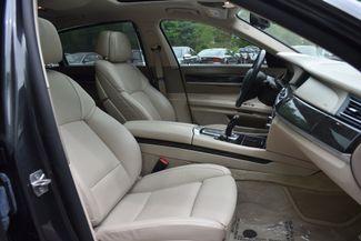 2013 BMW 750Li xDrive Naugatuck, Connecticut 10