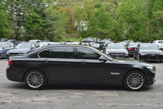 2013 BMW 750Li xDrive Naugatuck, Connecticut 5
