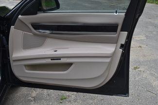 2013 BMW 750Li xDrive Naugatuck, Connecticut 8