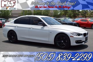 2013 BMW ActiveHybrid 3 ActiveHybrid 3 | Albuquerque, New Mexico | M & F Auto Sales-[ 2 ]