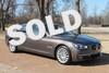 2013 BMW  750Li Marion, Arkansas