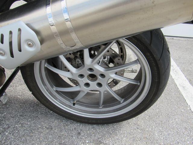 2013 BMW F800 GT Dania Beach, Florida 10