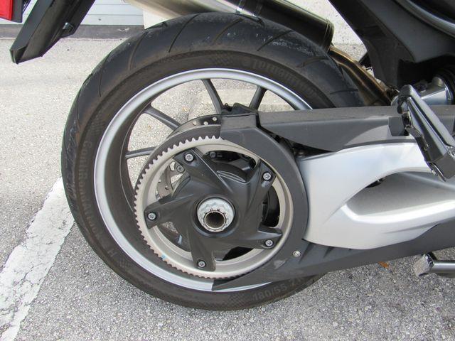 2013 BMW F800 GT Dania Beach, Florida 4