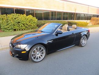 2013 BMW M 3 Watertown, Massachusetts