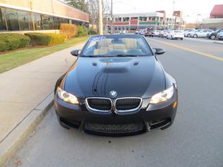 2013 BMW M 3 Watertown, Massachusetts 1