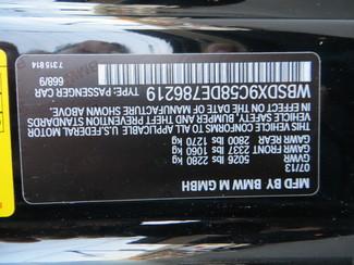 2013 BMW M 3 Watertown, Massachusetts 12