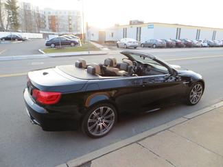 2013 BMW M 3 Watertown, Massachusetts 2