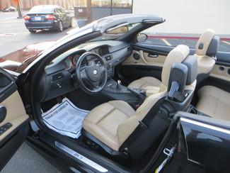 2013 BMW M 3 Watertown, Massachusetts 5