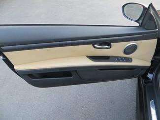 2013 BMW M 3 Watertown, Massachusetts 6