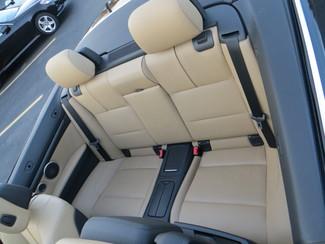 2013 BMW M 3 Watertown, Massachusetts 8