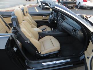 2013 BMW M 3 Watertown, Massachusetts 9