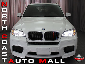 2013 BMW M Models in Akron, OH