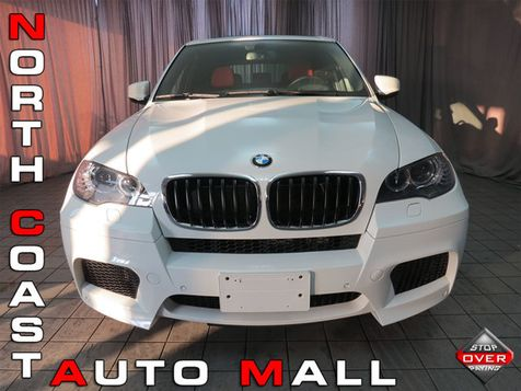 2013 BMW M Models FULLY LOADED 21