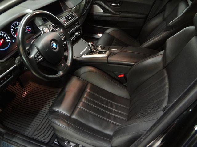 2013 BMW M Models Austin , Texas 13