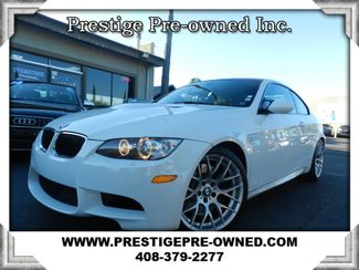 2013 BMW M Models   in Campbell California