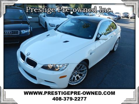 2013 BMW M Models   in Campbell, California