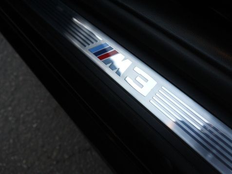2013 BMW M3 DOUBLE CLUTCH-FULLY LOADED-SMG  in Campbell, CA